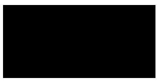 420 Murano Glass Pearls Logo